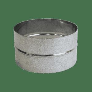 MZ 1.10 High Pressure Coupling