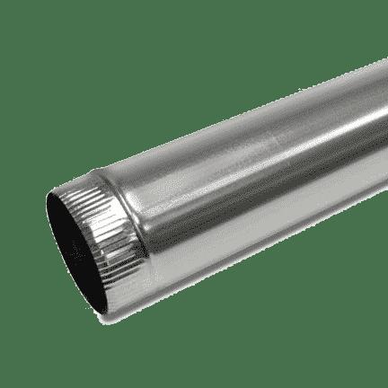 MZ 1.2 conductor pipe R