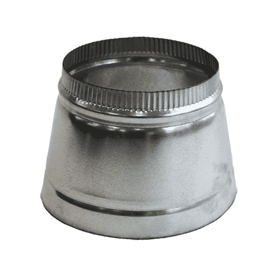 MZ 1.9 High Pressure Reducer