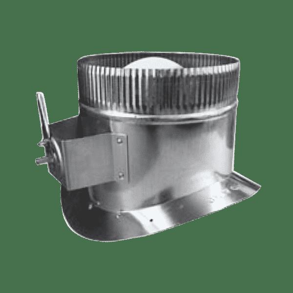 MZ 2.10A Saddle Tap HD R