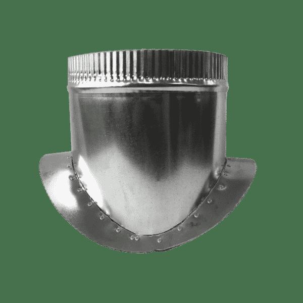 MZ 2.10C Saddle Tap No VD