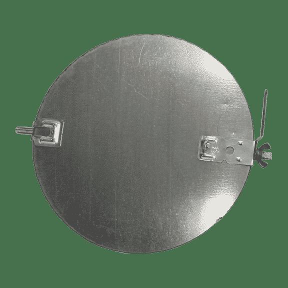MZ 2.3 Damper Blade Kit R