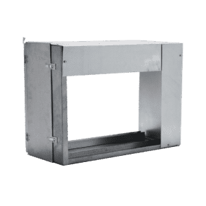 MZ 3.3 Dual Filter Rack R