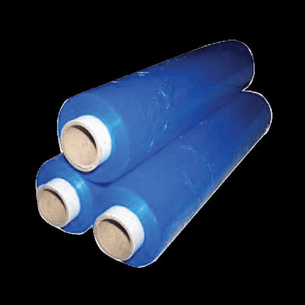 MZ 6.13 Blue Film R