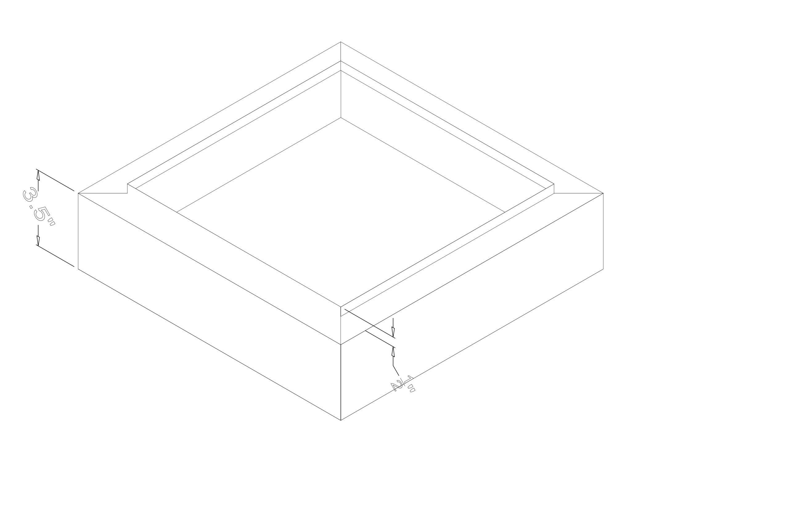 MZ 6.2 RyanFittings-RETURN_AIR_BOX-2 (1)