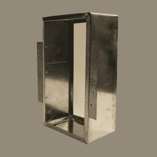MZ 6.6 Copper Box
