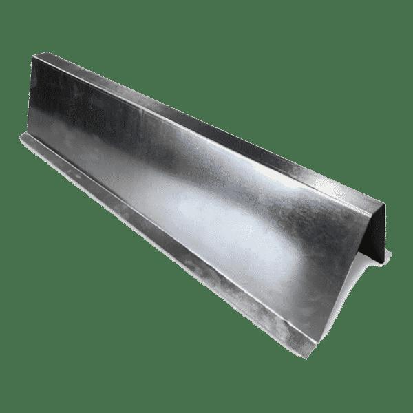 MZ 6.7 Furnace stand R